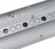 Schnitzer kansi / cover